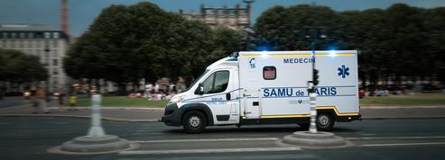 Santé : la grève des ambulanciers suspendue