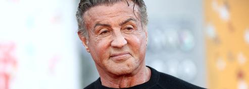 «C'est mon dernier jour alors j'en profite» : Sylvester Stallone fait ses adieux à la saga Expendables