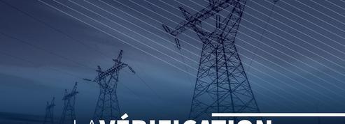 Électricité : les besoins vont-ils augmenter de 20% dans les 10 à 15 ans à venir ?