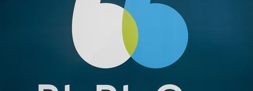 BlaBlaCar prêt à accélérer dans les pays émergents