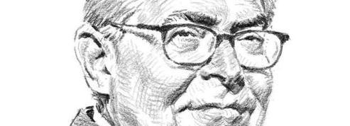 Jean Sévillia: «17 octobre 1961: Rendre hommage aux victimes, oui, mais à toutes les victimes»