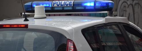 Oise : un étudiant en classe préparatoire condamné pour avoir incendié le véhicule d'un ami