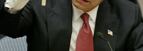 Colin Powell, l'honneur taché d'un grand soldat