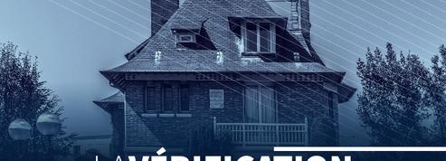 La maison individuelle est-elle vraiment un «non-sens écologique, économique et social» ?