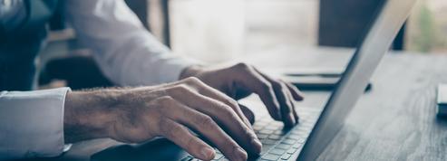 De faux emails accusant à tort des citoyens de poursuites judiciaires circulent sur internet