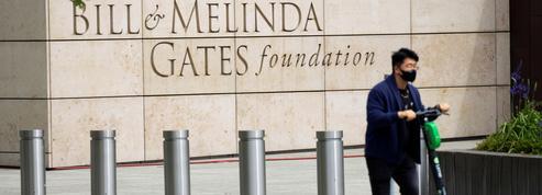La fondation Gates investit 120 millions de dollars pour l'accès à la pilule anti-Covid
