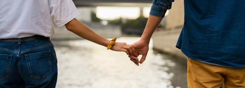 20 ans en 2021: à quoi ressemble la sexualité des jeunes?