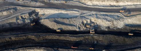 La Chine veut limiter les prix du charbon en pleine pénurie d'électricité