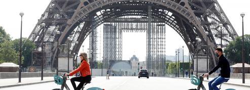 Vélos, trottinettes : maîtrisez les nouvelles règles de circulation
