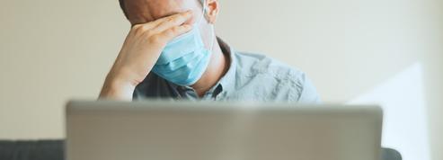 Charge mentale, surexposition au numérique : le ras-le-bol se généralise au travail