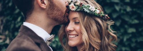 Français de Londres: se marier à Londres oui, mais comment ça se passe?