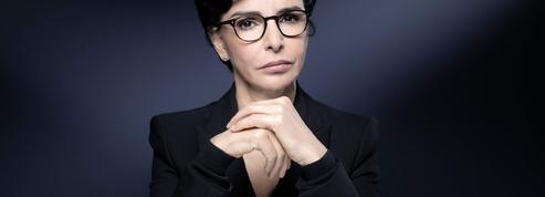 Mise en examen dans l'affaire Ghosn, Rachida Dati demande la prescription des poursuites