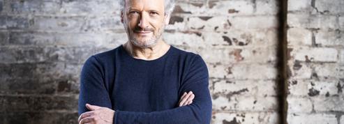 Louis Langrée prend la tête de l'Opéra-Comique