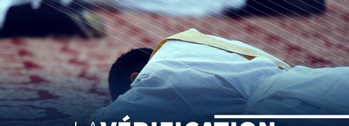 Peut-on établir une relation de cause à effet entre le célibat des prêtres et les abus sexuels ?