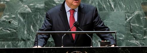 Droits des femmes : il faut «inverser» une tendance négative, réclame le chef de l'ONU