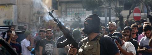 Karim Émile Bitar : «La polarisation communautaire libanaise est très inquiétante et se renforce»