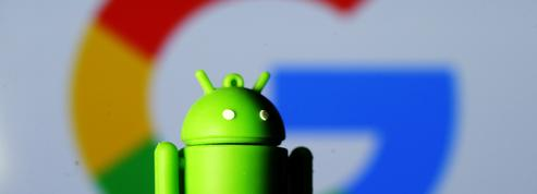 Applications mobiles : Google abaisse sa commission sur les abonnements