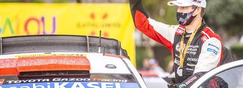 Endurance : Ogier fera ses débuts dans la discipline avec Toyota en novembre