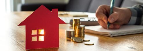 Taxe foncière : est-il vraiment possible de la plafonner ?