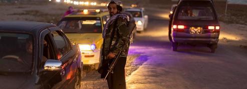 Le groupe État islamique revendique une attaque à l'origine de la panne de courant à Kaboul