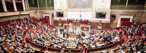 Passe sanitaire : les menaces de mort se poursuivent à l'encontre des députés de la majorité