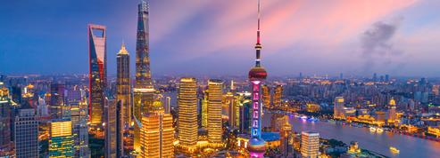 La Chine va tester la taxe foncière dans certaines régions