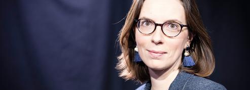 Amélie de Montchalin : il y a une «surenchère à droite» sur la baisse du nombre de fonctionnaires