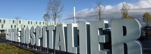 Rémunération de l'intérim à l'hôpital : la Fédération hospitalière de France réclame «un calendrier clair»