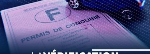 Le permis à points a-t-il fait baisser la mortalité routière ?