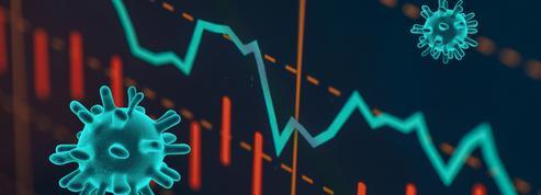 Les marchés boursiers dans le calme avant la tempête des résultats d'entreprises