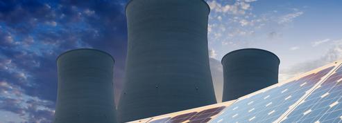 Nucléaire, éolien, solaire... Ce qu'il faut retenir du rapport très attendu sur l'avenir énergétique de la France