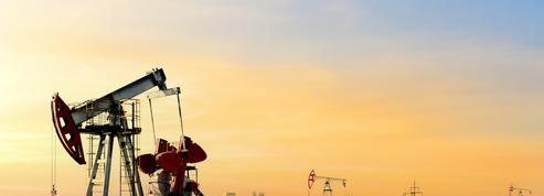 En plein bras de fer avec la Russie, la Moldavie achète du gaz à la Pologne