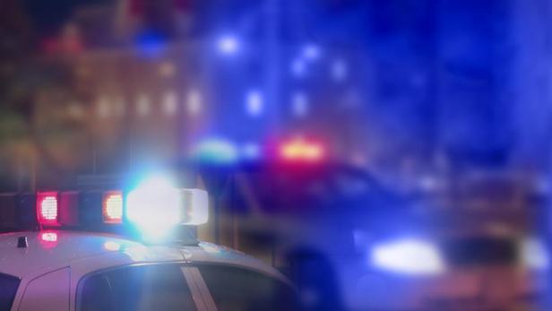 La fusillade a eu lieu dans une église située dans les environs de la ville texane de Fort Worth.