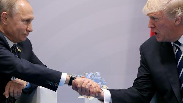 Les renseignements américains ont permis de déjouer des attentats en Russie selon le Kremlin.