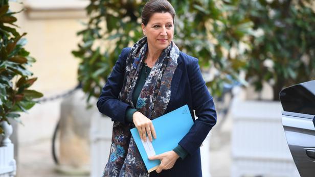 La ministre de la Santé et des solidarités annonce être candidate à la mairie de Paris pour LREM.