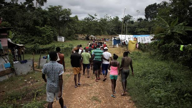 Un rapport de la Cour supérieure des comptes d'Haïti a dénoncé la gestion frauduleuse du pouvoir.