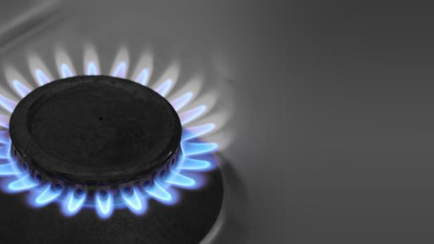 Gaz : les tarifs réglementés vont augmenter de 3,5% en février