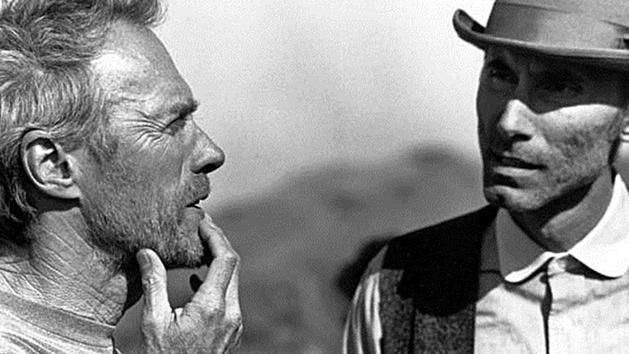 Mort d'Anthony James, «impitoyable» méchant d'Hollywood