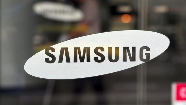 Corée du Sud : après un an passé au sommet d'une tour, un ex-employé de Samsung met fin à son action