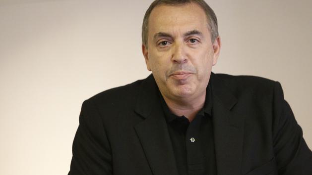 Corruption de mineur: le parquet de Paris demande un procès pour Jean-Marc Morandini