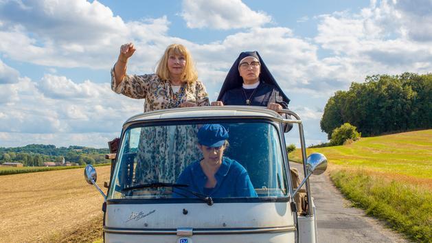 «On n'a pas de films et on nous demande des miracles» : les cinémas inquiets pour l'été
