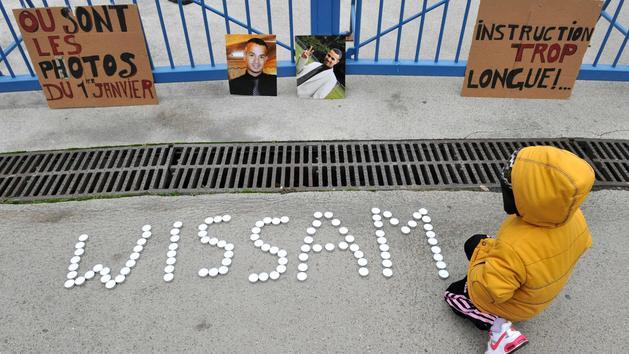 Mort de Wissam El-Yamni en 2011: la justice refuse d'entendre des témoins