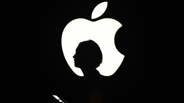 Apple vaut plus cher que tous les groupes du CAC 40 réunis