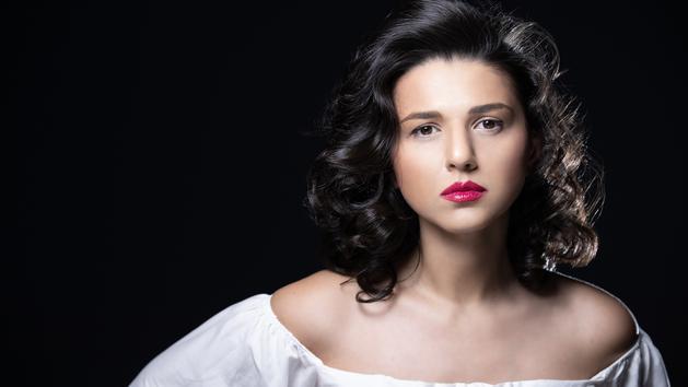 Khatia Buniatishvili, la pianiste franco-géorgienne qui symbolise la «musique classique pour tous»