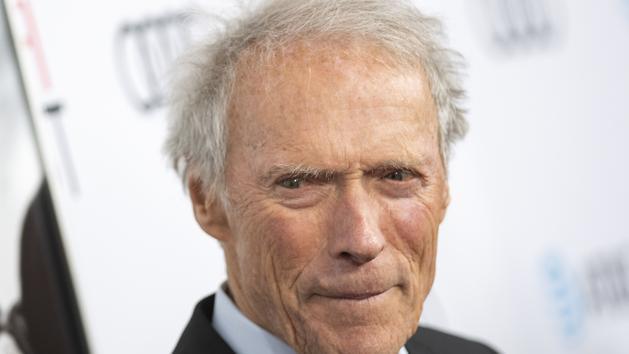 Clint Eastwood convoqué au procès de l'attentat raté du Thalys