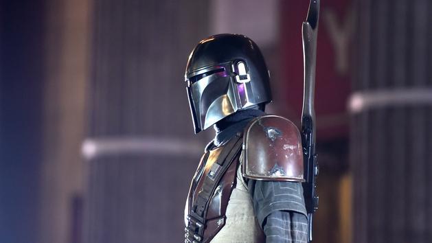 The Mandalorian : la saison 2 rallume la flamme du Star Wars original
