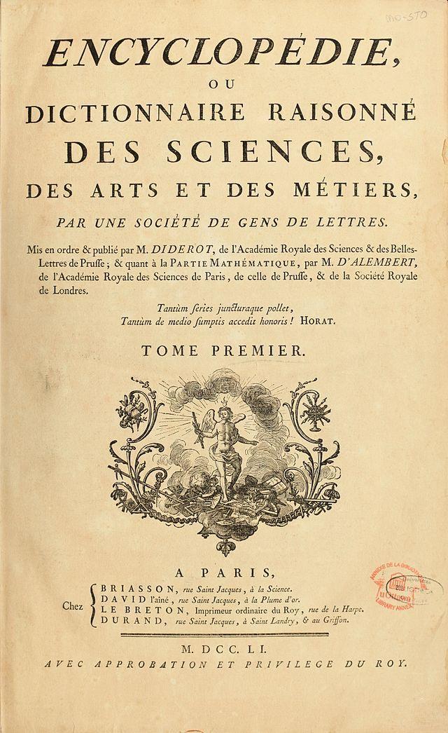 Actualité - cover