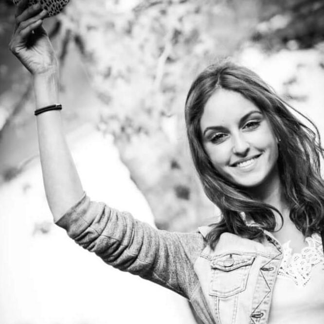 Meurtre d'une jeune femme de 22 ans à Alençon : son ex-petit ami a reconnu les faits