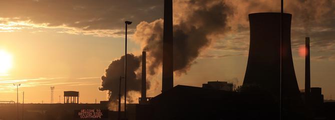 La faillite de British Steel sans impact sur Ascoval, assure Bercy
