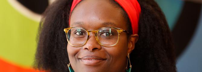 Affaire Rugy: des internautes agacés par la déclaration de Ndiaye sur les «kebabs»